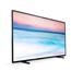 50 Ultra HD LED LCD-teler Philips