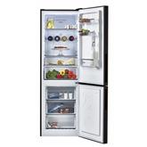 Refrigerator Candy (186 cm)