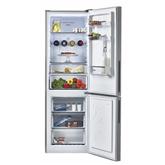 Холодильник Candy (186 см)
