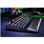 Klaviatuur Razer BlackWidow Elite Green Switch (RUS)