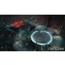 Игра для PlayStation 4 Warhammer: Chaosbane
