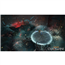 Xbox One mäng Warhammer: Chaosbane