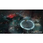 Arvutimäng Warhammer: Chaosbane