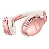 Mürasummutavad juhtmevabad kõrvaklapid Bose QC 35 II
