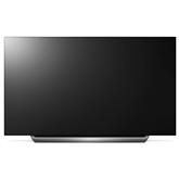 77 Ultra HD OLED-teler LG
