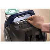 Tolmuimeja Philips PowerPro Active