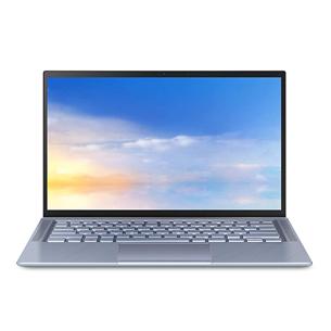 Sülearvuti ASUS ZenBook 14 UX431FA