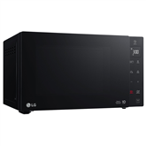 Microwave with grill LG (25 L)