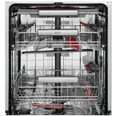 Dishwasher AEG (15 place settings)