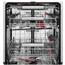 Посудомоечная машина, AEG / 15 комплектов