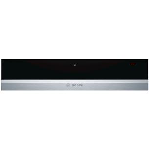 Built-in warming drawer Bosch BIC630NS1