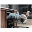 Integreeritav nõudepesumasin Electrolux (13 nõudekomplekti)