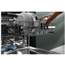Built-in dishwasher Electrolux (13 place settings)