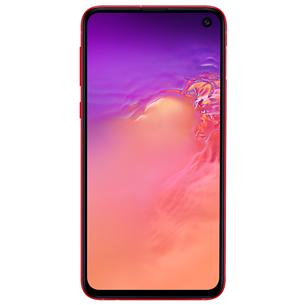 Nutitelefon Samsung Galaxy S10e Dual SIM (128 GB)