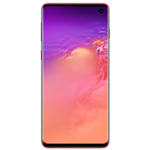 Смартфон Samsung Galaxy S10 Dual SIM (128 ГБ)