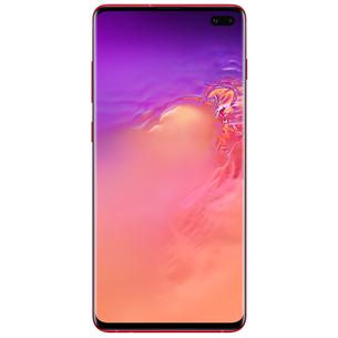 Smartphone Samsung Galaxy S10+ Dual SIM (128 GB)