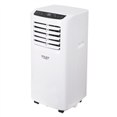 Air conditioner Adler