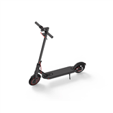 Electric scooter Xiaomi Mi M365 Pro