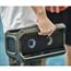Portable speaker LG PK7