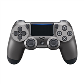 Gaming console Sony PlayStation 4 (1 TB) Days of Play
