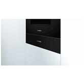 Integreeritav soojendussahtel Bosch