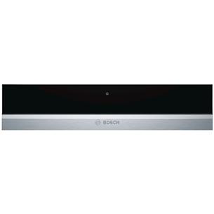 Built-in warming drawer Bosch BIE630NS1