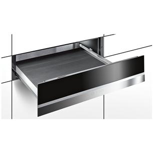 Built-in warming drawer Bosch