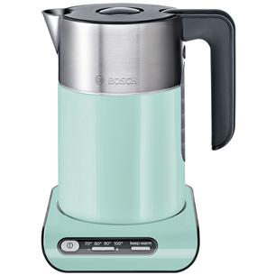 Чайник Bosch Styline