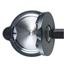 Veekeetja Bosch Styline