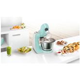 Köögikombain Bosch CreationLine