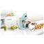 Food processor Bosch CreationLine