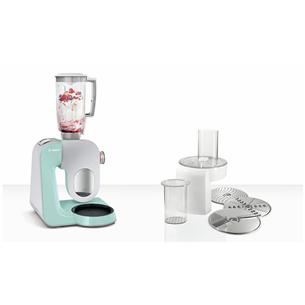 Кухонный комбайн Bosch MUM5 CreationLine