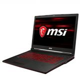 Sülearvuti MSI GL73 9SE