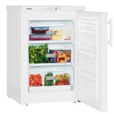 Freezer Liebherr (98 L)