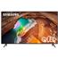 82 Ultra HD QLED TV Samsung