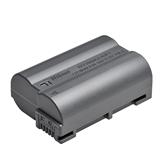 Battery Nikon EN-EL15B