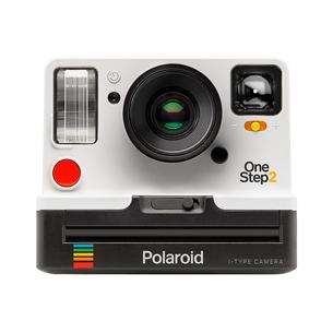 Kiirpildikaamera Polaroid Originals OneStep 2 VF