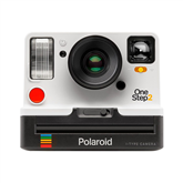 Мгновенная камера OneStep 2 VF, Polaroid Originals