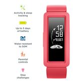 Aktiivsusmonitor Fitbit ACE 2