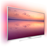 65 Ultra HD LED LCD-телевизор Philips