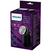 Topieemaldaja Philips