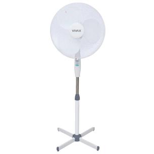 Ventilaator Vivax FS-41T