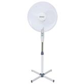 Fan Vivax