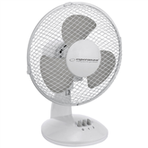 Настольный вентилятор, Esperanza