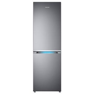 Külmik Samsung (193 cm) RB33R8737S9/EF