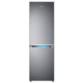 Külmik Samsung (193 cm)