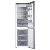 Refrigerator Samsung (193 cm)