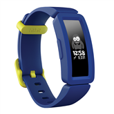 Activity tracker Fitbit Ace 2