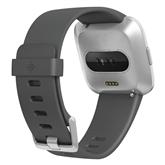 Датчик активности Versa Lite Edition, Fitbit