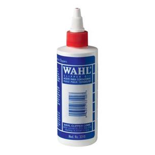 Juukselõikuri õli Wahl 118 ml